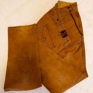 Vintage Men pants